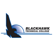Blackhawk Technical College